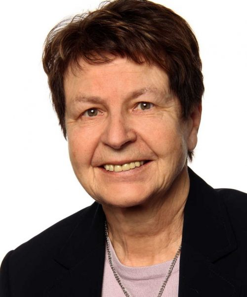 Johanna Imbach 2021 2